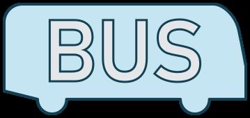 Bus_Logo.png