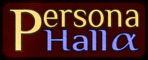 personahalla.png