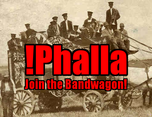 phalla.png